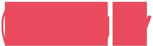 piggy-logo-sisbro-rood