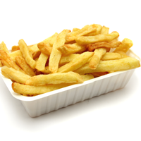 french-fries-orders